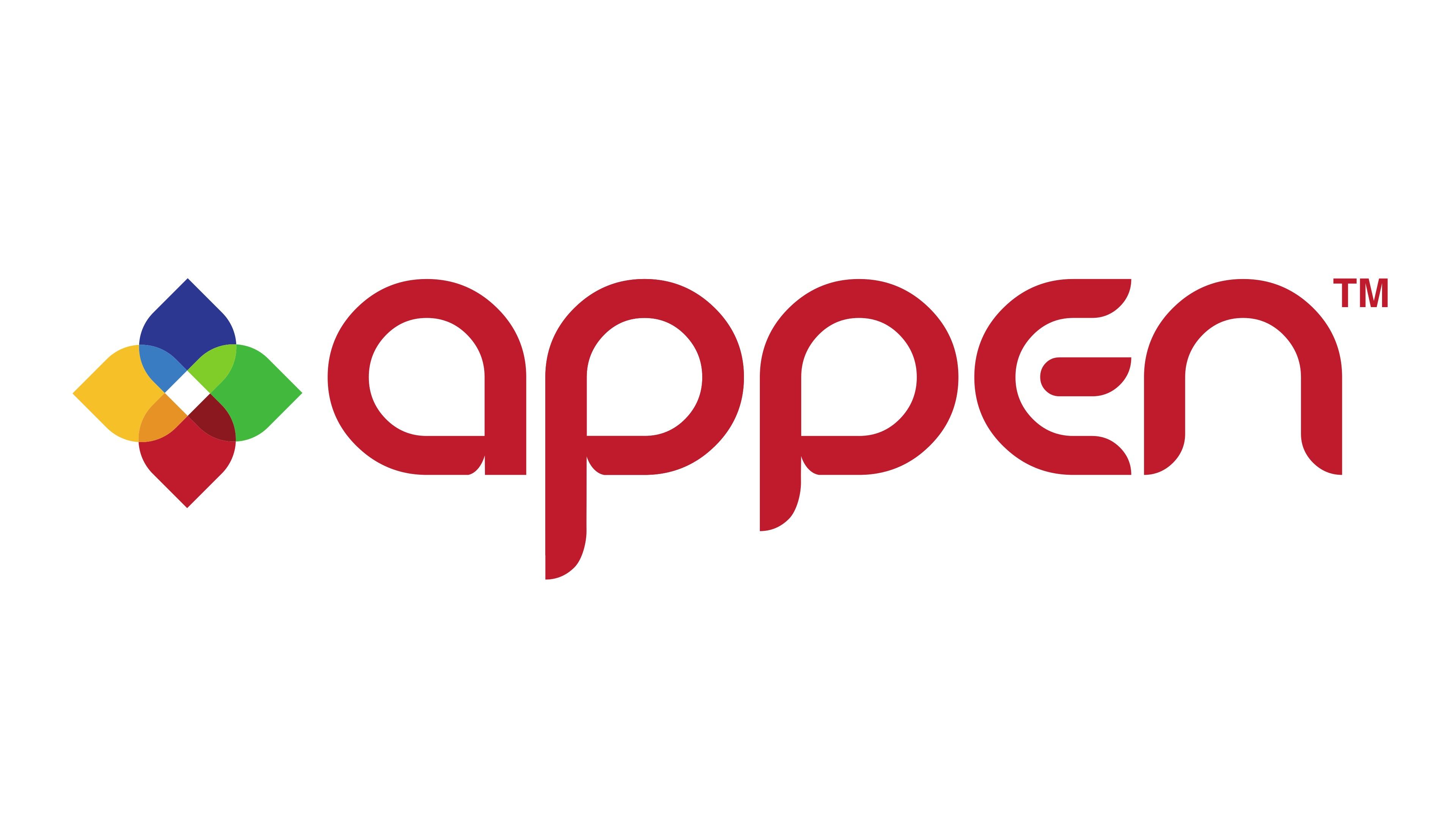 Appen