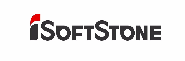 isoftstone